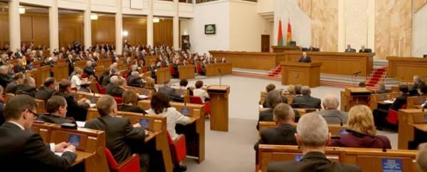 Послание Президента 2015: что сказано о здравоохранении в Беларуси