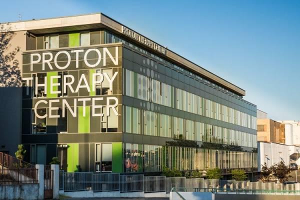 Лечение рака протонами (протонная терапия). Когда в Беларуси появится эта современная методика?