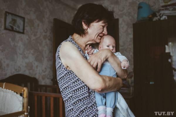 После родов в 3 роддоме Минска умерла 34-летняя многодетная санитарка 10-й больницы