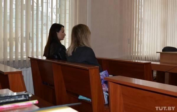 Суд оставил без изменения приговор врачам (кардиологу и терапевту), во время дежурства которых в Речицкой больнице умер 40-летний пациент