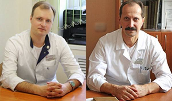 Бесплатные консультации врачей-травматологов высшей категории в Минске пройдут с 15 по 22 февраля и с 14 по 21 марта
