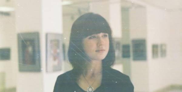 В Минске после операции по ринопластике в Экомедсервисе умерла 23-летняя девушка