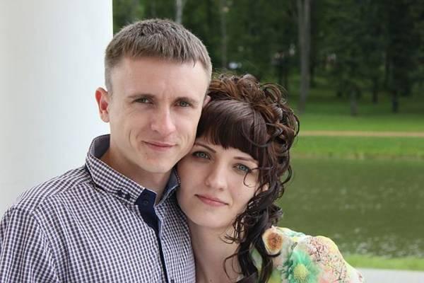 Апрель 2016: в роддоме Молодечно умерла вторая за полгода женщина у одного и того же врача