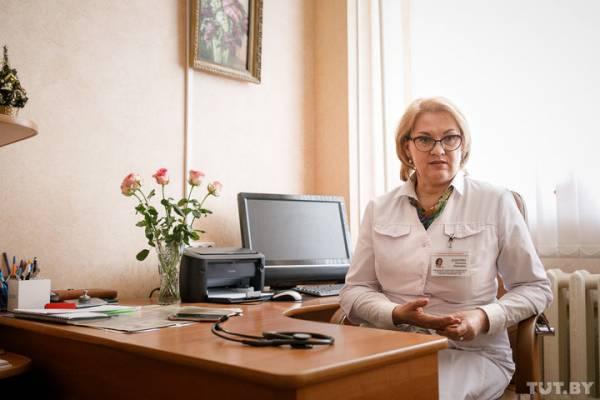 В Беларуси начался сезон аллергии: что делать
