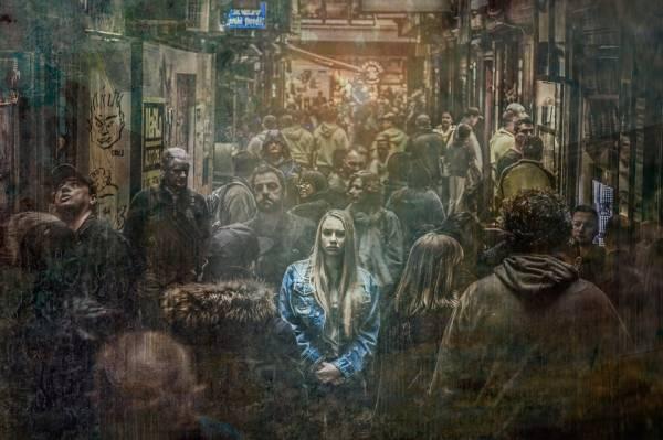 Депрессиями страдает 5—6% населения Беларуси. Как вовремя обнаружить, что «с головой что-то не в порядке»?