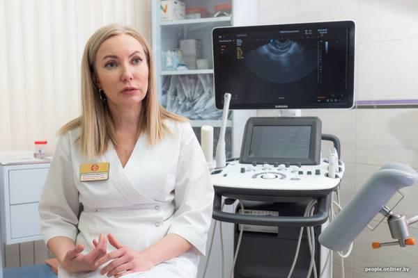 Нарушение менструального цикла - главная причина обращения к гинекологу
