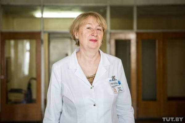 Кардиолог, професор: Мы говорим о телесных болезнях, но у человека болеет и душа