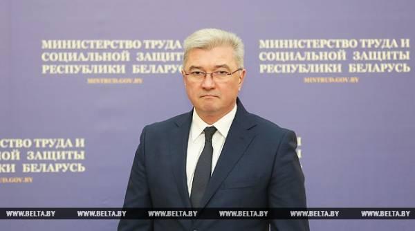 Минздрав придумал, как удержать врачей в Беларуси