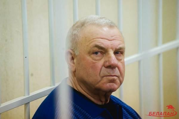 Бывший внештатный патологоанатом Минздрава Аркадий Пучков встретит 70-летие за решеткой