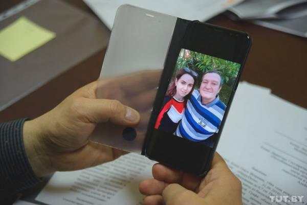В Минске девушке врачи удалили родинку, а это была меланома: девушка умерла