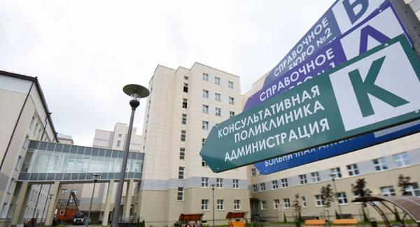 Еще один ребенок (16-летняя девочка) умер от менингита в Гомельской областной детской больнице: