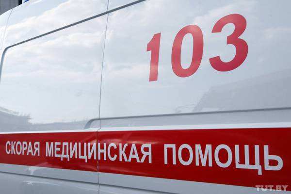 Скорая ехала 40 минут. Школьник умер на уроке физкультуры в школе в Могилевской области