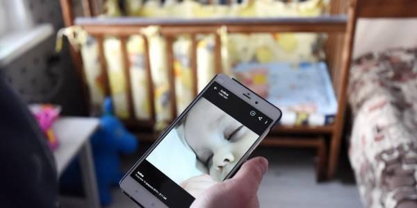 В выходные от менингита умер 2-летний малыш в Гомельской детской больнице