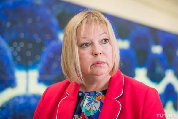 В РНПЦ детской онкологии в Боровлянах — новый директор. Предыдущий возглавлял центр 23 года
