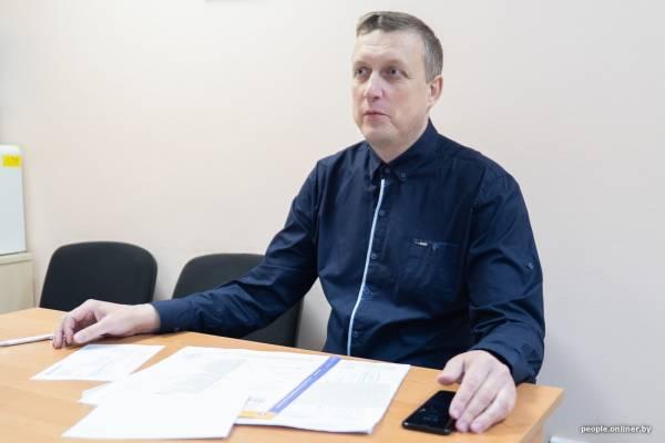 Суррогатным мамам в Беларуси платят около от 12 000 у.е. за рождение ребенка
