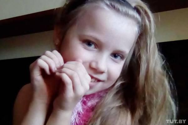 Ребенок умер в белорусском санатории, расследование шло год - уголовное дело закрыли