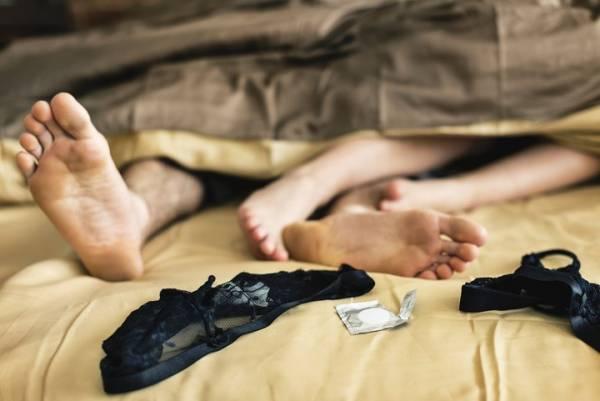 Гинекологи Беларуси о первом сексе подростков расскажут в милицию?