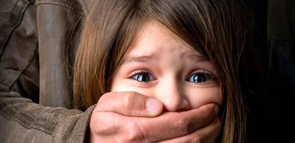 В Беларуси отцы насилуют своих детей: почти 100 случаев в год