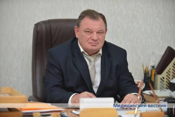 Главе «Белфармпрома» предъявлено обвинение – ему грозит за взятки до 15 лет с конфискацией