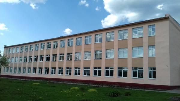 Третьеклассница Аня умерла после спартакиады в Гомельской области