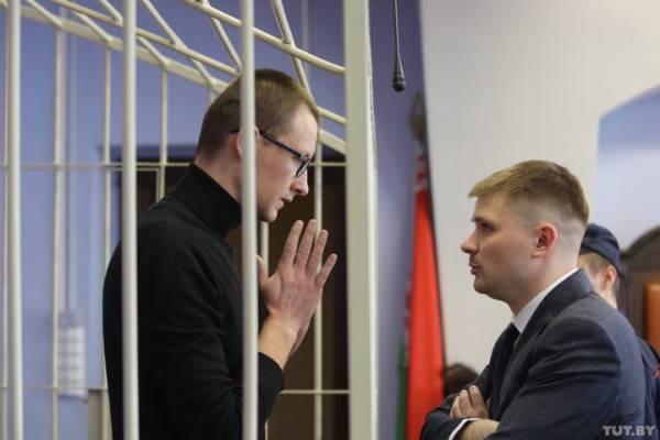 Чтобы лечить дочь, бизнесмен занялся закладками наркотиков в Минске