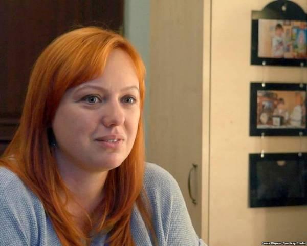 Известная белоруска с ребенком-аутистом уехала из Беларуси ради ребенка