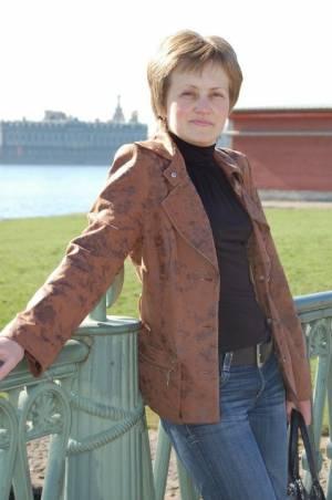 Психиатр-нарколог в Минске Бурчиц Инесса Ивановна