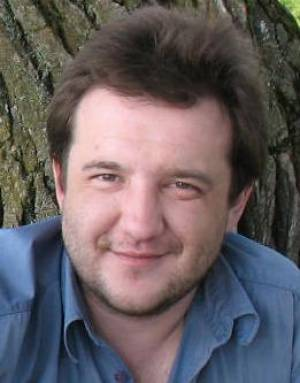 Рентгенолог в Минске Жинь Игорь Геннадьевич