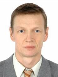 Лищенко Александр Георгиевич