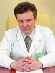 Терехов Владимир Иванович