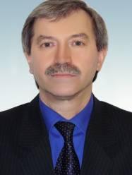 Лукашевич Николай Алексеевич