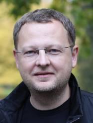 Минич Александр Анатольевич