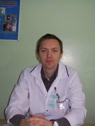 Алексеевец Владимир Владимирович