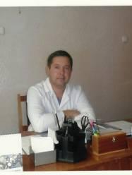 Раголевич Дмитрий Геннадьевич