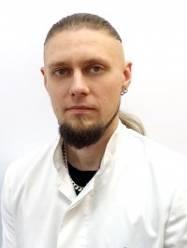 Бируля Александр Александрович