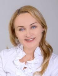 Абельская Ирина Степановна