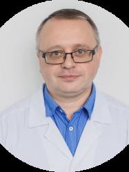 Абловацкий Александр Константинович