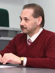 Барсуков Александр Николаевич