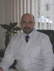 Мoськo Петр Леонидович