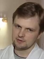Рутковский Валерий Анатольевич