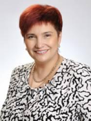 Пашенко Елена Николаевна