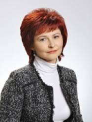 Разина Светлана Анатольевна