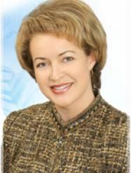 Сайковская Валентина Эдуардовна
