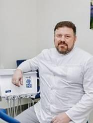 Алексеев Иван Иванович