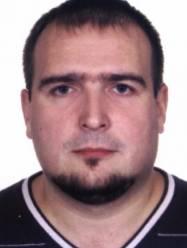 Кутузов Алексей Вениаминович