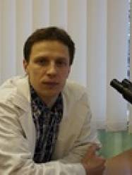 Алексинский Вадим Сергеевич