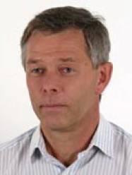 Ляликов Сергей Александрович