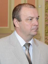 Андросюк Борис Николаевич