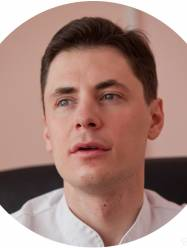 Минов Андрей Федорович