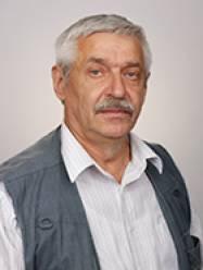 Анищенко Евгений Константинович